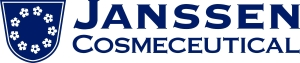 Jensen -logo